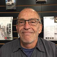 Dave-Brookhart
