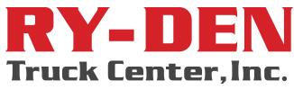 ry-den-logo-print